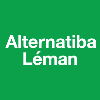 Alternatiba Léman