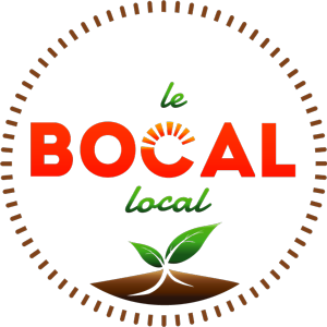 Le Bocal Local - Association & Épicerie Écoresponsable