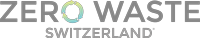 Logo Zero Waste Switzerland